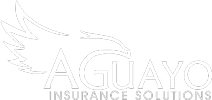 Aguayo Insurance Solutions, Inc.